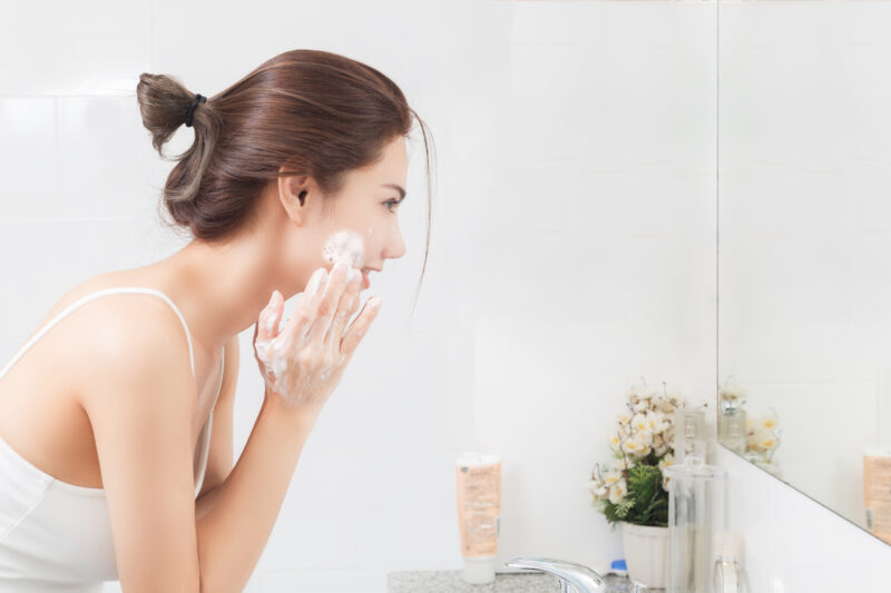 Want to Use Organic Personal Care Products? Here's Why You Should 1