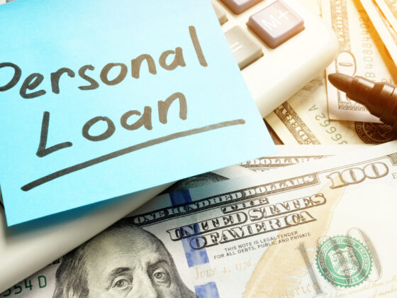 What Are the Benefits of a Personal Loan and Where Can I Get One? 4