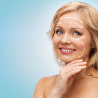 What Are the Different Types of Facelifts? 7