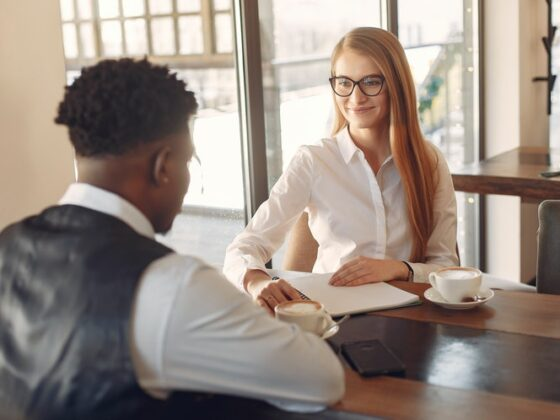 What Is the Future of HR?