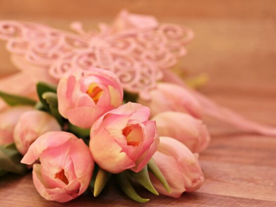 What to Consider When Buying Flowers for Someone Special 8
