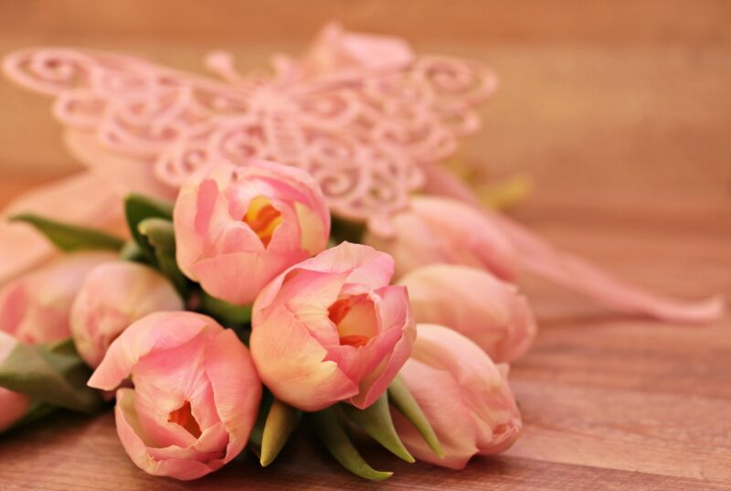 What to Consider When Buying Flowers for Someone Special 1