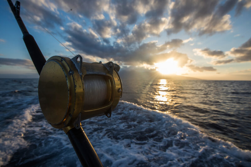 What to Know Before Your First Deep Sea Fishing Charter 1