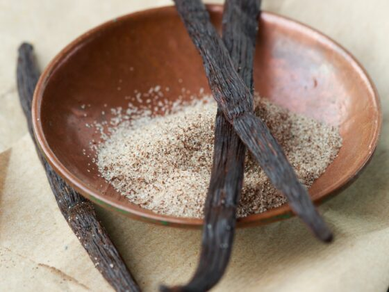 Where to Buy the Best Gourmet Vanilla Beans 2