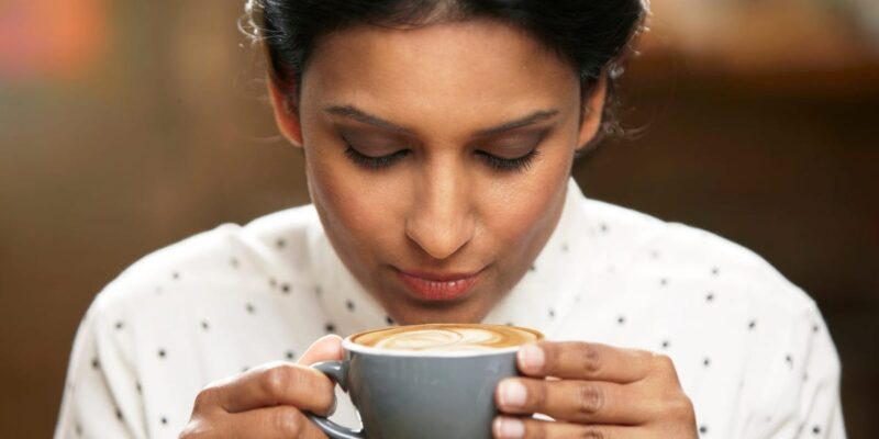 Why coffee can be good for weight loss and how to drink it