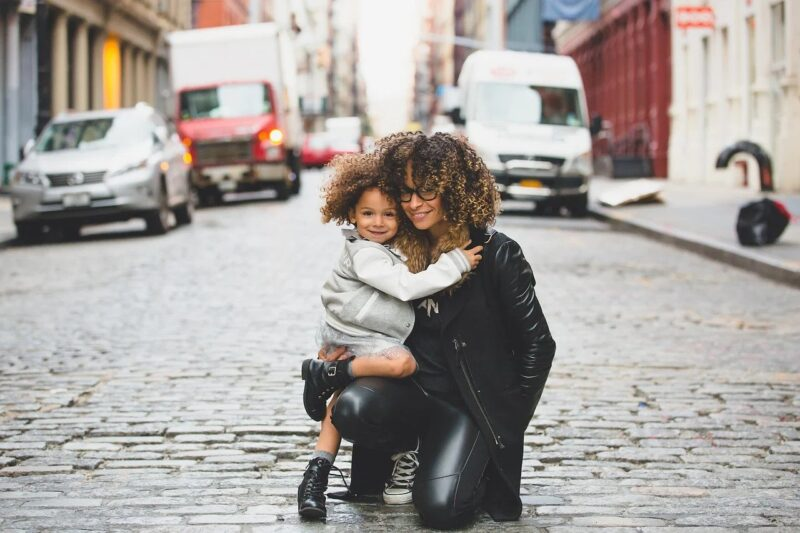 How to Make Sure You Have a Chance of Winning Your Child Custody Case 1