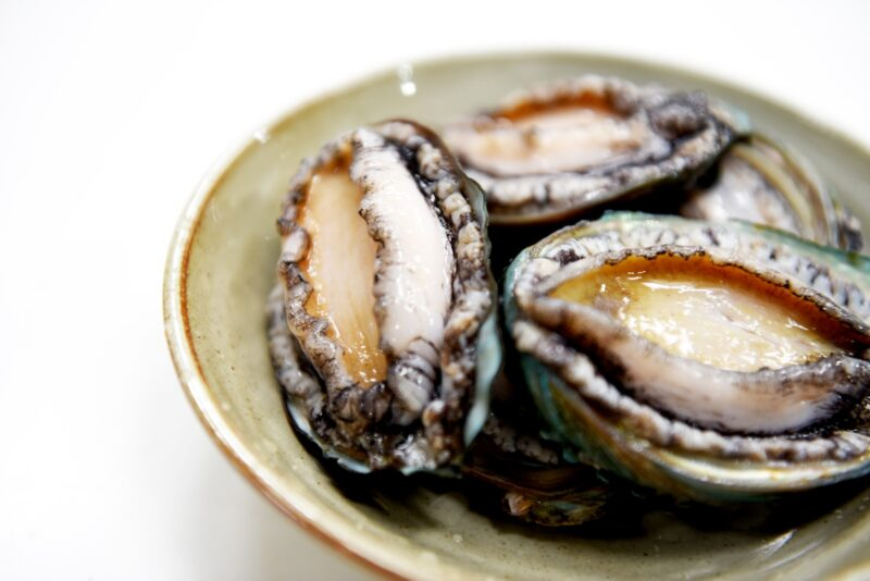 What Is Abalone and How Is It Used? 1