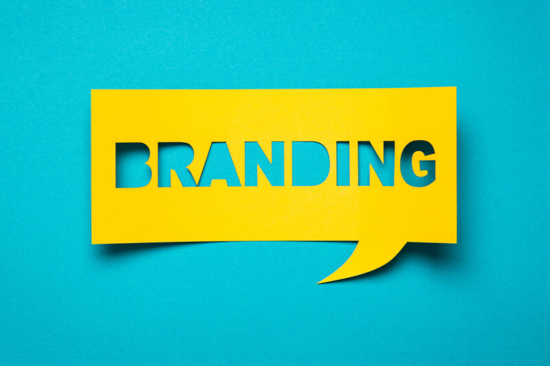 How to Create the Perfect Branded Space 1