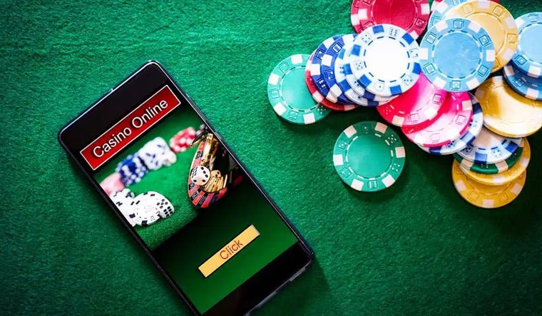 How to choose a trusted and safe online casino? 1