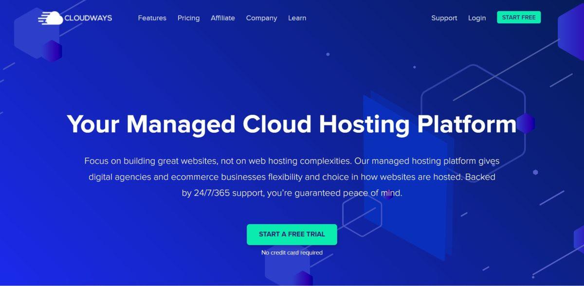 Greatest Wordpress Internet hosting in 2021 8
