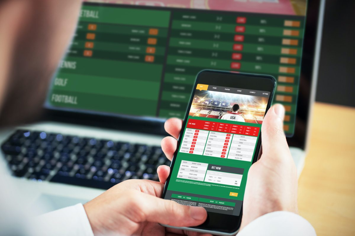 What Are Daily Fantasy Sports Sites? Everything You Need To Know