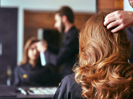 Tips on how to Keep Secure When Utilizing Hair Salon Companies 2