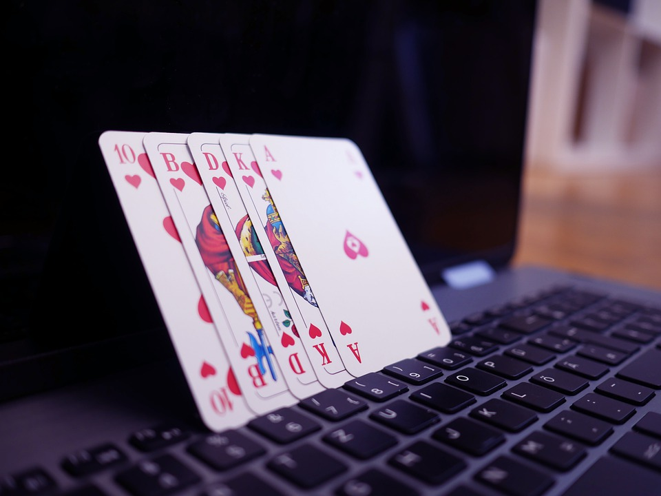 COVID & Casino Night: How to Gamble Like A Pro From Your Home? 5