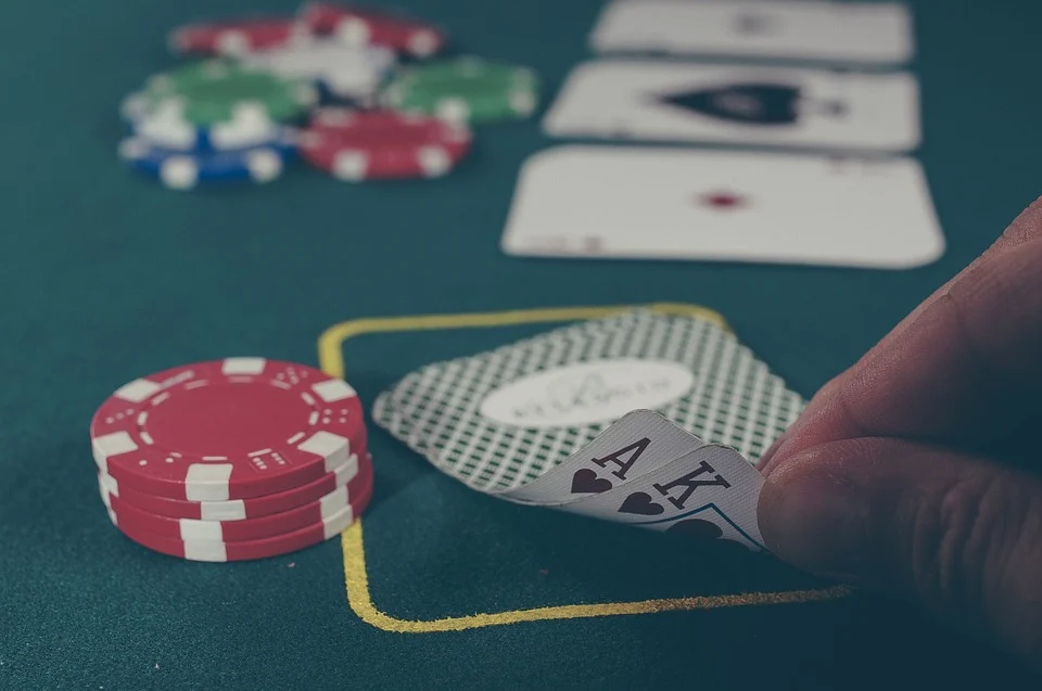 COVID & Casino Night: How to Gamble Like A Pro From Your Home? 4