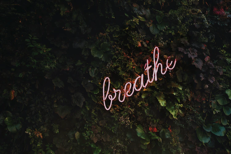 6 Magical Ways To Cope With Anxiety 7