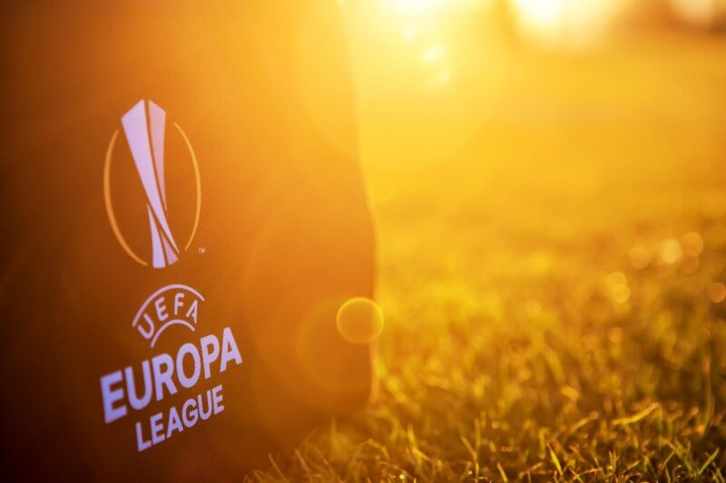 In review: Night of high-scoring drama in the Europa League