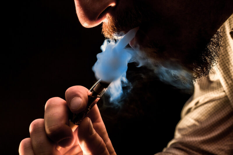 Is Vaping Bad for You? Debunking the Myths 1