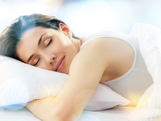What Is the Perfect CBD Dosage for Sleep? 2