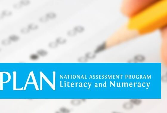 How Can Your Child Benefit from NAPLAN Tutoring? 5