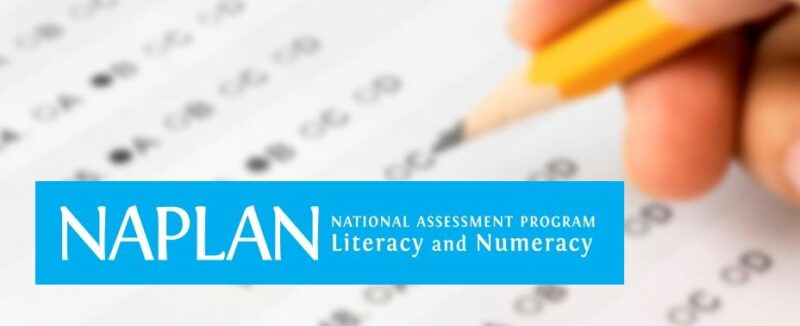 How Can Your Child Benefit from NAPLAN Tutoring? 1