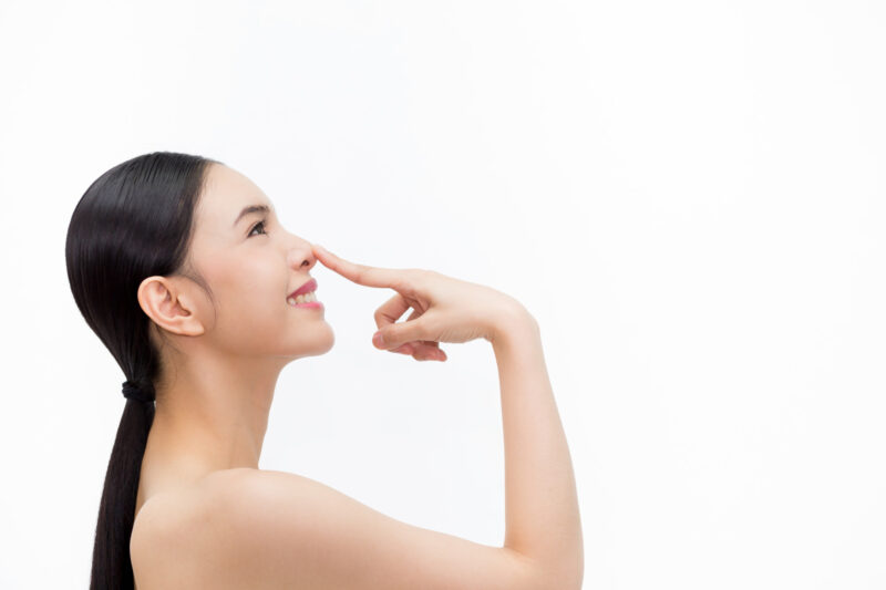 5 Ways Getting a Nose Job Will Change Your Life 1