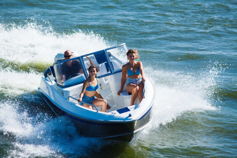 What You Should Know Before You Own a Boat 1
