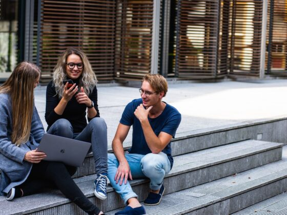 7 Reasons to Start an Online MBA in 2021 4