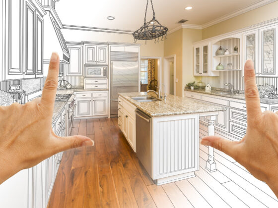 3 Reasons To Use Professional Kitchen Design Software 3