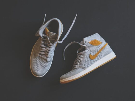 Are Wool Sneakers Comfortable? A detailed answer 2