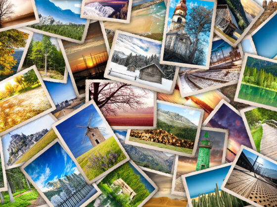 Awesome Travel Discounts for Federal Employees 2