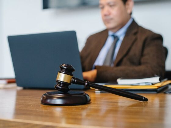 Seven Tips To Choose A Legal Specialization 6
